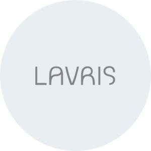 Lavris Accommodation | Lavris Hotels Group
