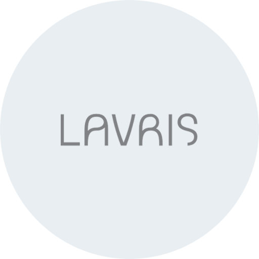 Coming Soon | Lavris Hotels Group