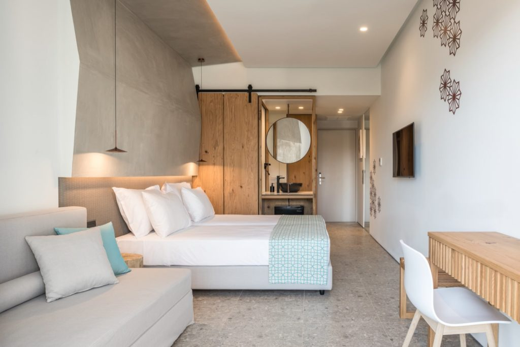 Accommodations   Lavris Hotels Group